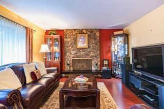 Photo 9: 564 HARRISON Avenue in Coquitlam: Coquitlam West House for sale : MLS®# R2357603