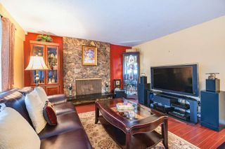 Photo 10: 564 HARRISON Avenue in Coquitlam: Coquitlam West House for sale : MLS®# R2357603