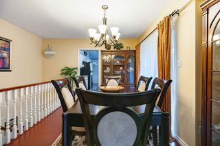 Photo 16: 564 HARRISON Avenue in Coquitlam: Coquitlam West House for sale : MLS®# R2357603