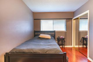 Photo 19: 564 HARRISON Avenue in Coquitlam: Coquitlam West House for sale : MLS®# R2357603