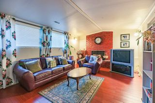 Photo 6: 564 HARRISON Avenue in Coquitlam: Coquitlam West House for sale : MLS®# R2357603