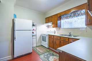 Photo 4: 564 HARRISON Avenue in Coquitlam: Coquitlam West House for sale : MLS®# R2357603