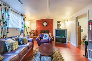 Photo 5: 564 HARRISON Avenue in Coquitlam: Coquitlam West House for sale : MLS®# R2357603