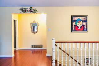 Photo 15: 564 HARRISON Avenue in Coquitlam: Coquitlam West House for sale : MLS®# R2357603