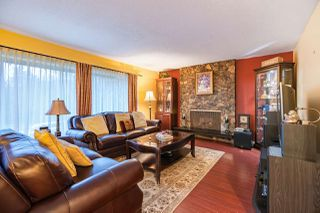 Photo 8: 564 HARRISON Avenue in Coquitlam: Coquitlam West House for sale : MLS®# R2357603