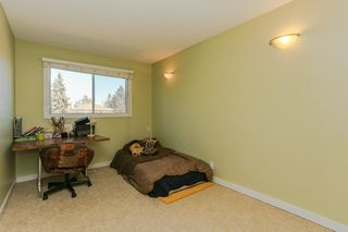 Photo 23: 503 WAHSTAO Road in Edmonton: Zone 22 House for sale : MLS®# E4151412