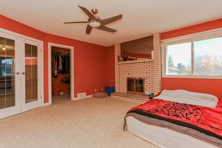Photo 19: 503 WAHSTAO Road in Edmonton: Zone 22 House for sale : MLS®# E4151412