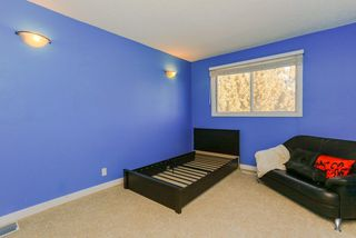 Photo 21: 503 WAHSTAO Road in Edmonton: Zone 22 House for sale : MLS®# E4151412