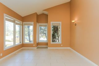 Photo 5: 503 WAHSTAO Road in Edmonton: Zone 22 House for sale : MLS®# E4151412