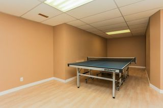 Photo 24: 503 WAHSTAO Road in Edmonton: Zone 22 House for sale : MLS®# E4151412