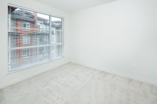 "Photo 14: 602 5981 GRAY Avenue in Vancouver: University VW Condo for sale in ""SAIL"" (Vancouver West)  : MLS®# R2360699"