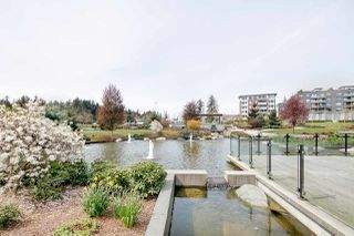 "Photo 19: 602 5981 GRAY Avenue in Vancouver: University VW Condo for sale in ""SAIL"" (Vancouver West)  : MLS®# R2360699"