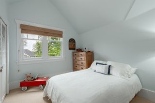 Photo 12: 3350 W 38TH Avenue in Vancouver: Dunbar House for sale (Vancouver West)  : MLS®# R2361429