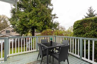 Photo 18: 3350 W 38TH Avenue in Vancouver: Dunbar House for sale (Vancouver West)  : MLS®# R2361429