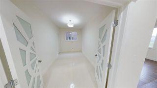 Photo 7: 17927 110A Street in Edmonton: Zone 27 House for sale : MLS®# E4154592