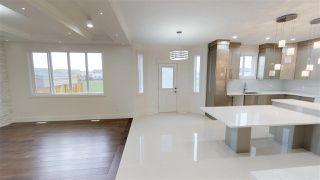 Photo 11: 17927 110A Street in Edmonton: Zone 27 House for sale : MLS®# E4154592