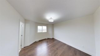 Photo 15: 17927 110A Street in Edmonton: Zone 27 House for sale : MLS®# E4154592