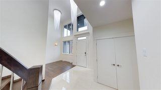 Photo 2: 17927 110A Street in Edmonton: Zone 27 House for sale : MLS®# E4154592