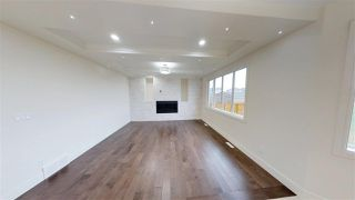 Photo 8: 17927 110A Street in Edmonton: Zone 27 House for sale : MLS®# E4154592