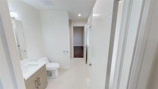 Photo 18: 17927 110A Street in Edmonton: Zone 27 House for sale : MLS®# E4154592