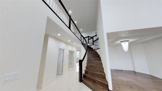 Photo 4: 17927 110A Street in Edmonton: Zone 27 House for sale : MLS®# E4154592