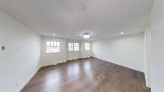 Photo 13: 17927 110A Street in Edmonton: Zone 27 House for sale : MLS®# E4154592
