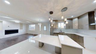 Photo 9: 17927 110A Street in Edmonton: Zone 27 House for sale : MLS®# E4154592