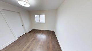 Photo 16: 17927 110A Street in Edmonton: Zone 27 House for sale : MLS®# E4154592