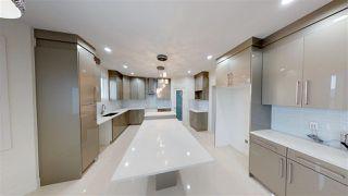 Photo 10: 17927 110A Street in Edmonton: Zone 27 House for sale : MLS®# E4154592