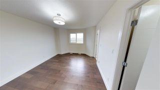 Photo 17: 17927 110A Street in Edmonton: Zone 27 House for sale : MLS®# E4154592