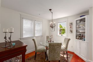 Photo 7: 656 UNION Street in Vancouver: Mount Pleasant VE Townhouse for sale (Vancouver East)  : MLS®# R2366428