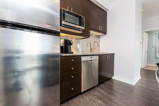 Photo 6: 4006 50 Absolute Avenue in Mississauga: City Centre Condo for lease : MLS®# W4441807