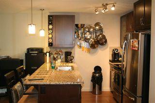 Photo 4: 114 6084 STANTON Drive in Edmonton: Zone 53 Condo for sale : MLS®# E4155878