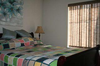 Photo 7: 114 6084 STANTON Drive in Edmonton: Zone 53 Condo for sale : MLS®# E4155878