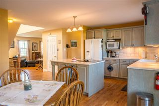 Photo 5: 1630 MAPLE Avenue in Kingston: 404-Kings County Residential for sale (Annapolis Valley)  : MLS®# 201909959