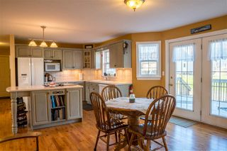 Photo 6: 1630 MAPLE Avenue in Kingston: 404-Kings County Residential for sale (Annapolis Valley)  : MLS®# 201909959