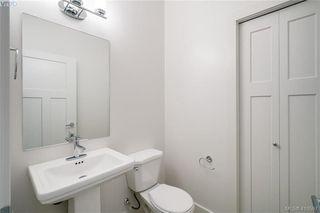 Photo 10: 108 2117 Charters Road in SOOKE: Sk Sooke Vill Core Row/Townhouse for sale (Sooke)  : MLS®# 410597