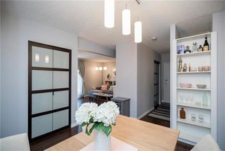 Photo 6: 301 109 Swindon Way in Winnipeg: Tuxedo Condominium for sale (1E)  : MLS®# 1912627