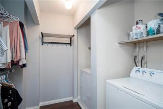 Photo 13: 301 109 Swindon Way in Winnipeg: Tuxedo Condominium for sale (1E)  : MLS®# 1912627