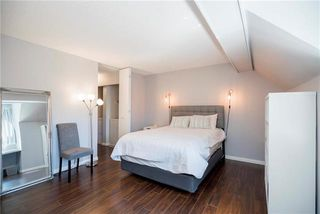 Photo 11: 301 109 Swindon Way in Winnipeg: Tuxedo Condominium for sale (1E)  : MLS®# 1912627