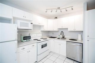 Photo 2: 301 109 Swindon Way in Winnipeg: Tuxedo Condominium for sale (1E)  : MLS®# 1912627