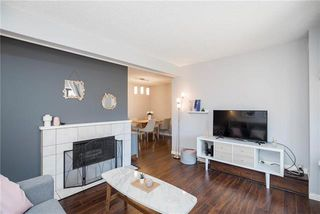 Photo 7: 301 109 Swindon Way in Winnipeg: Tuxedo Condominium for sale (1E)  : MLS®# 1912627