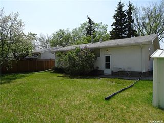 Photo 24: 4503 Castle Road in Regina: Whitmore Park Residential for sale : MLS®# SK774075
