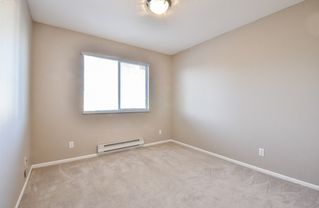 """Photo 10: 315 20177 54A Avenue in Langley: Langley City Condo for sale in """"Stone Gate"""" : MLS®# R2377548"""