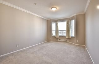 """Photo 7: 315 20177 54A Avenue in Langley: Langley City Condo for sale in """"Stone Gate"""" : MLS®# R2377548"""