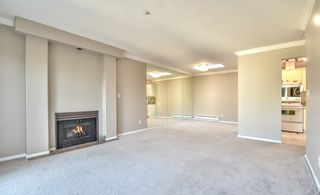 """Photo 2: 315 20177 54A Avenue in Langley: Langley City Condo for sale in """"Stone Gate"""" : MLS®# R2377548"""