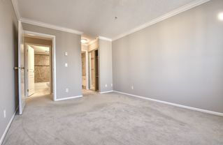 """Photo 8: 315 20177 54A Avenue in Langley: Langley City Condo for sale in """"Stone Gate"""" : MLS®# R2377548"""