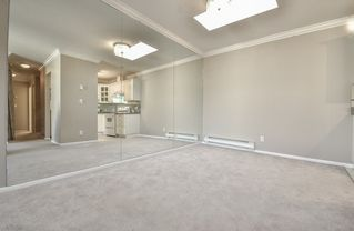 """Photo 3: 315 20177 54A Avenue in Langley: Langley City Condo for sale in """"Stone Gate"""" : MLS®# R2377548"""