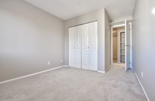 """Photo 11: 315 20177 54A Avenue in Langley: Langley City Condo for sale in """"Stone Gate"""" : MLS®# R2377548"""