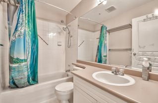 """Photo 9: 315 20177 54A Avenue in Langley: Langley City Condo for sale in """"Stone Gate"""" : MLS®# R2377548"""